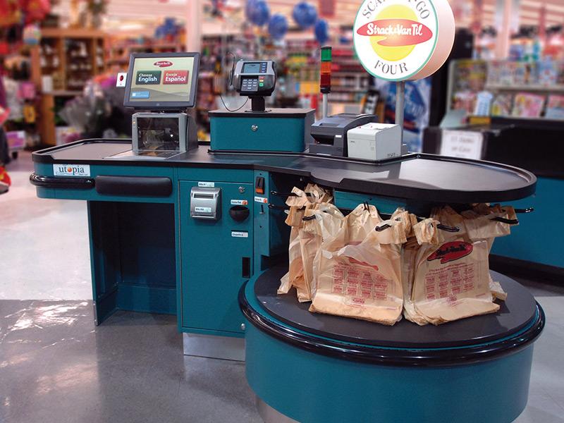 Pan Oston Where Stores Go To Shop