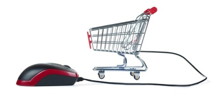 Retail Fixtures and Technology, Together Thumbnail
