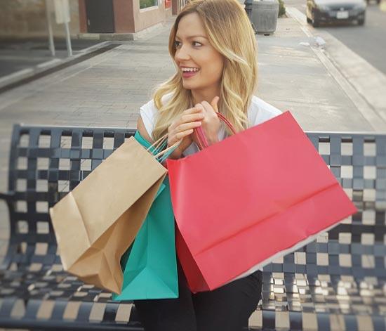 13 Creative Ways to Drive Retail Foot Traffic Thumbnail