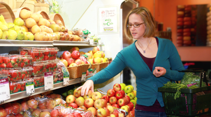 Online Shoppers Still Prefer To Handpick Their Groceries Thumbnail