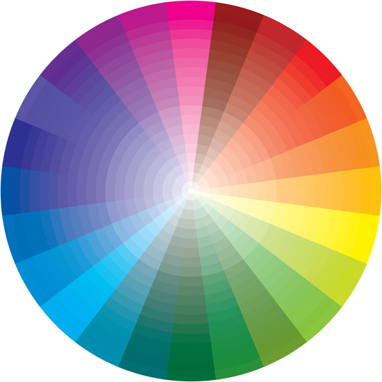 The Power of Color: How to Update Your Retail Space by Season Thumbnail