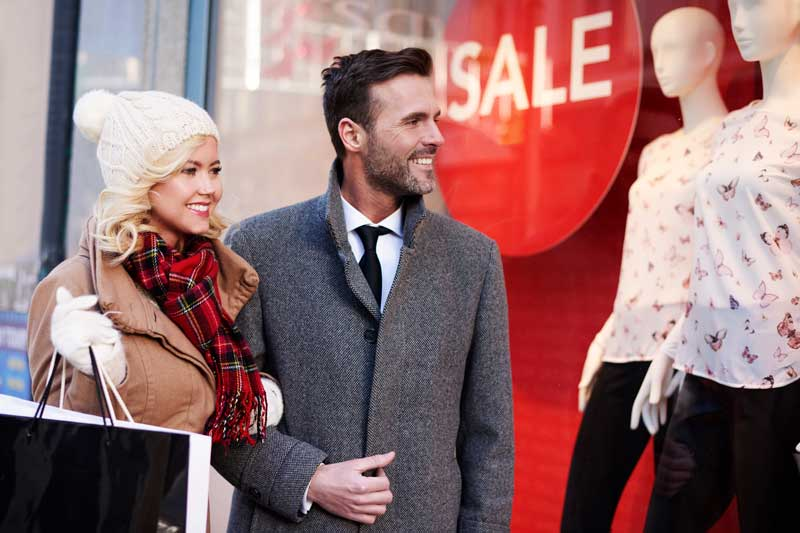 Black Friday & Beyond: How Small Businesses Can Make the Most of the Upcoming Season Thumbnail