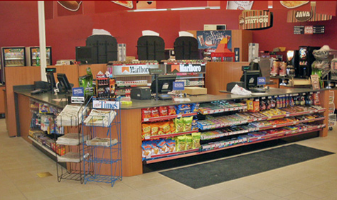 Winning Strategies for C-store Retailers Thumbnail