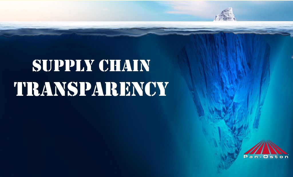 Why is Supply Chain Transparency Important? Thumbnail