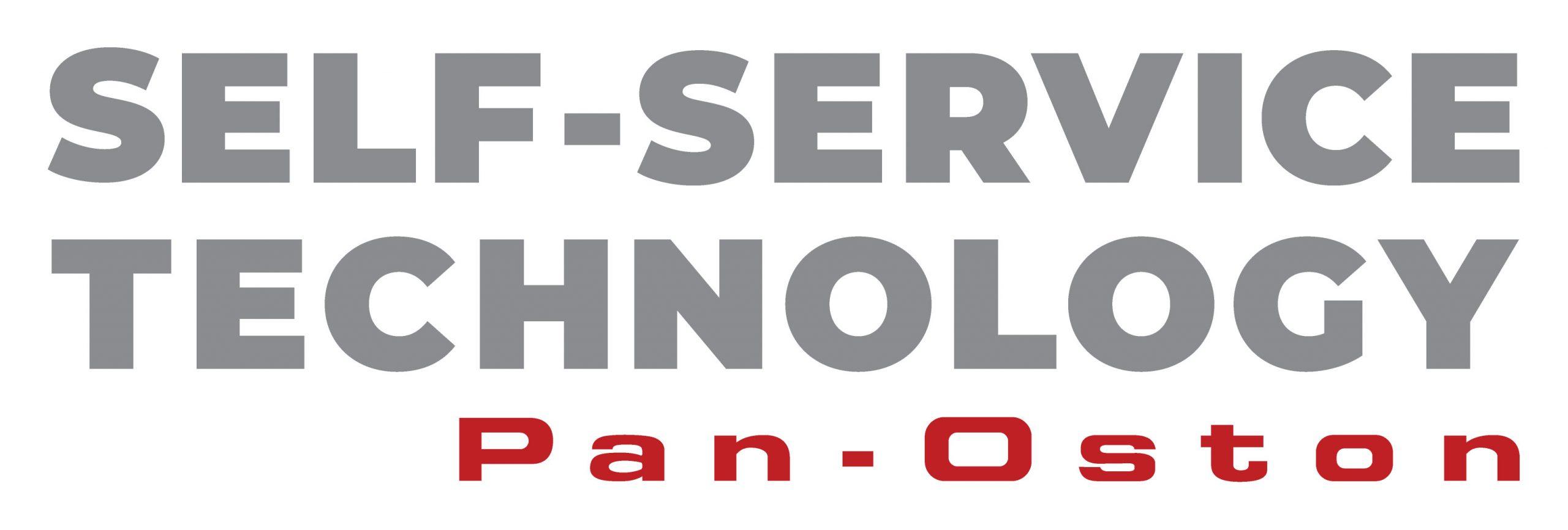 Pan-Oston Self-Service Technology Case Study Thumbnail