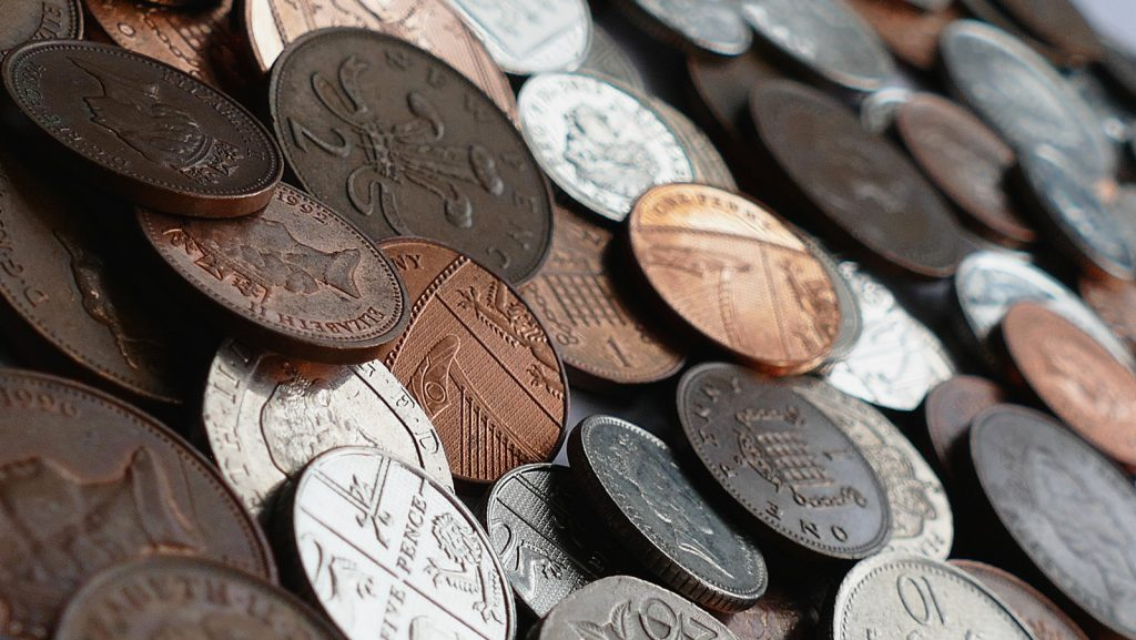 What you Need to Know about Cash and Coin Recycling Thumbnail