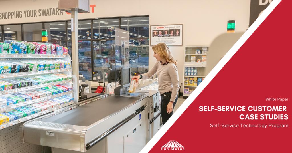 Self-Service Technology Program: Case Studies Thumbnail